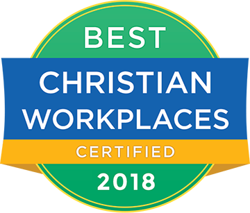 Best Christian Workplace 2018.png