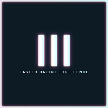 Easter Online Experience preview