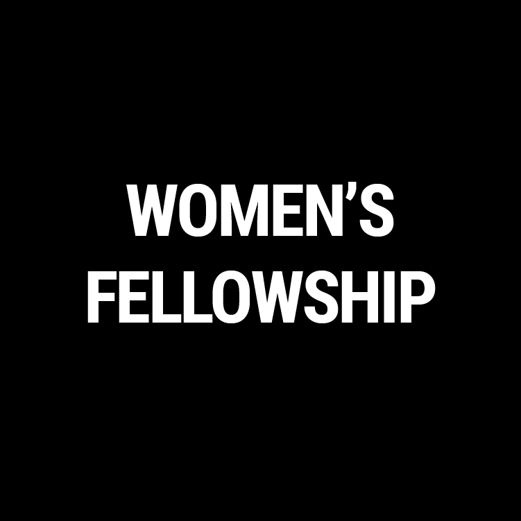 Women's Fellowship Meeting preview