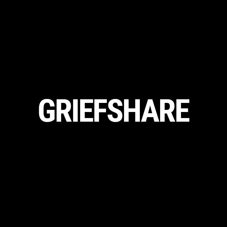 GriefShare Spring 2020 preview